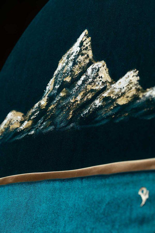 HelenaSirceljArt-Golden-Mountain-Original-Oil-Painting-Limited-Edition-6