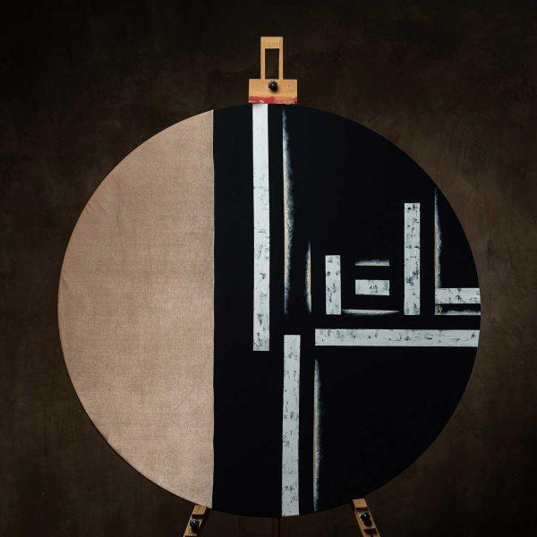 HelenaSirceljArt-Helena-Original-Oil-Painting-Limited-Edition