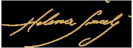 HelenaSirceljArt-Helena-Šircelj-art-signature