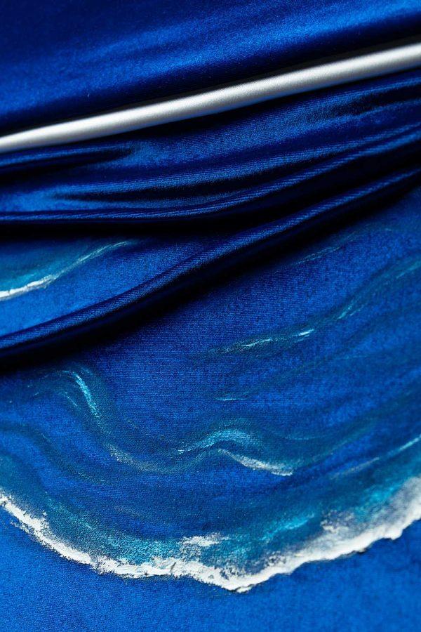 HelenaSirceljArt-Waves-Original-Oil-Painting-Limited-Edition-3