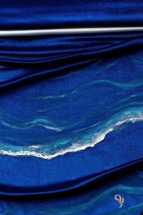 HelenaSirceljArt-Waves-Original-Oil-Painting-Limited-Edition-4