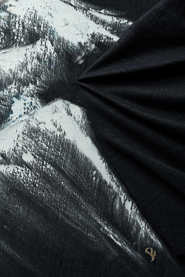HelenaSirceljArt-White-Mountain-Original-Oil-Painting-Limited-Edition-1
