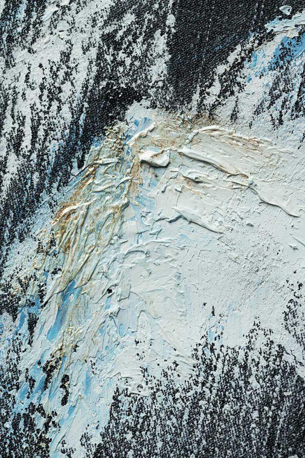 HelenaSirceljArt-White-Mountain-Original-Oil-Painting-Limited-Edition-2