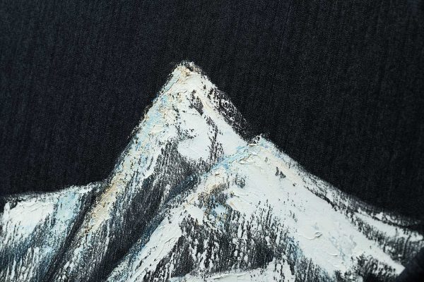 HelenaSirceljArt-White-Mountain-Original-Oil-Painting-Limited-Edition-4