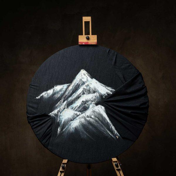 HelenaSirceljArt-White-Mountain-Original-Oil-Painting-Limited-Edition