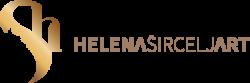 HelenaSirceljArt-logo