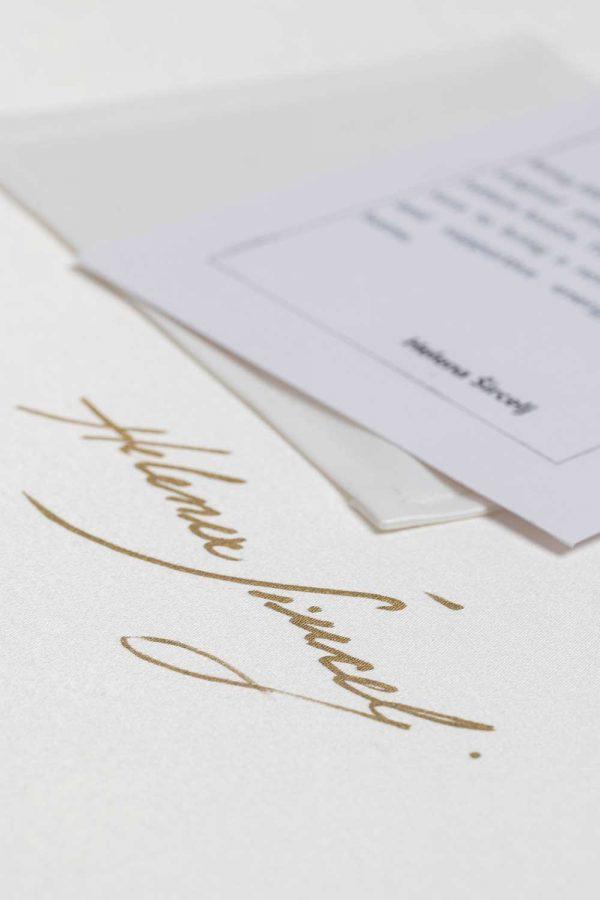HelenaSirceljArt-signature